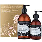 elemental herbology Body Cleansers