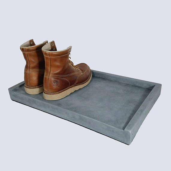 best 25 shoe tray ideas on pinterest boot tray shoe storage tray and porch mat. Black Bedroom Furniture Sets. Home Design Ideas
