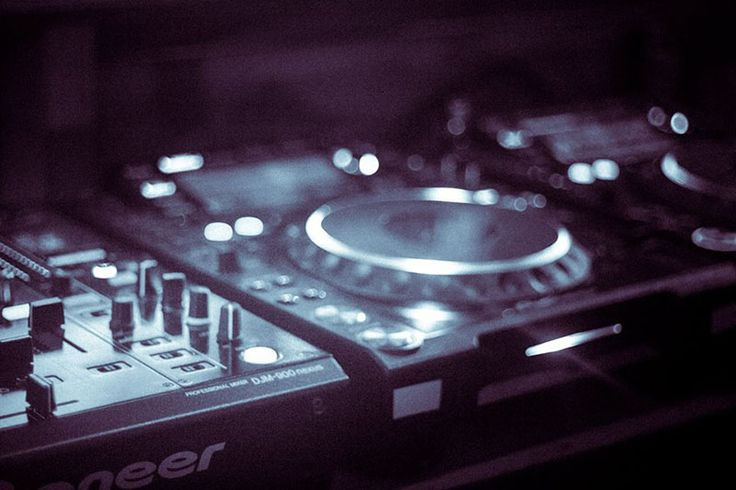 7 Reasons Why It's A Good Idea To Do An Online DJ Mixing Course When Starting Out