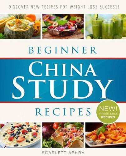 The China Study - Wikipedia