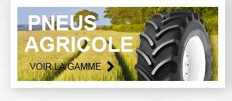 pneus agricole #pneu #pneus #allpneus