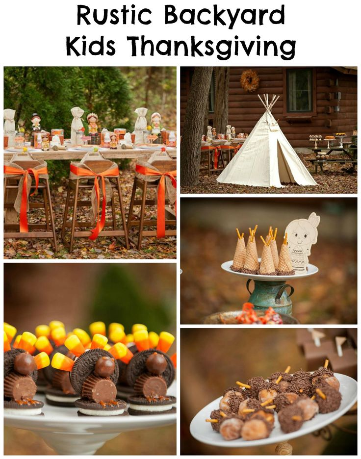 parties on pinterest thanksgiving thanksgiving parties and hosting