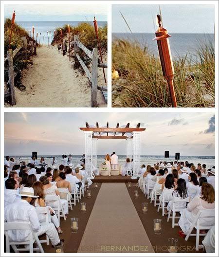 Fotos, Proyect Wedding