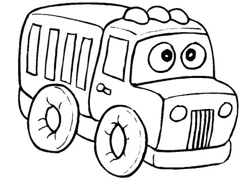 277 best Coloring pages images on Pinterest | Coloring books ...