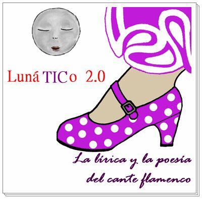 """Mucho, mucho ARTE con el Proyecto """"La lírica y la poesía en el cante flamenco"""" - Inevery Crea"""