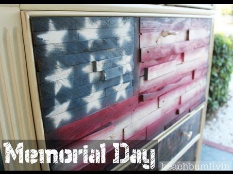 memorial day furniture sales in phoenix