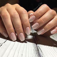 Самые лучшие идеи дизайна ногтей только у нас @nails_pages - подписывайтесь✅ @vine_pages - самые крутые вайны подписывайтесь  #гельлак #шеллак  #модныеногти #маникюр #мода  #френч #ногти #педикюр #nailswag #nailmaster #nailsart #polish #nailpolish #followme  #manicure #instanails #cutenails #cute #fashion #fashionblogger #naillove #nailartist #lovenails #look #nail #nails #nailstagram #instanails #nailvideo #nailsvideos