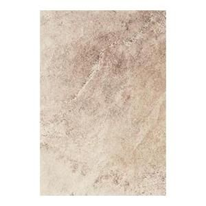 Daltile Color Body Porcelain 12 In X 18 In Egyptian