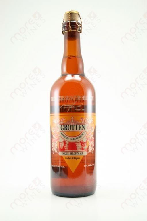https://www.bierkraag.be/images/beer/1030/grotten-flemish-ale-fles-bottle-bouteille.jpg