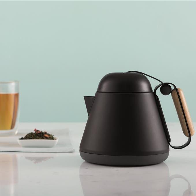 XD-Design - Tea Kettle - Teako