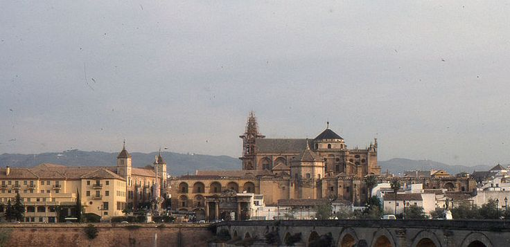 Escapada de otoño para descubrir Córdoba - http://www.absolutcordoba.com/escapada-de-otono-para-descubrir-cordoba/
