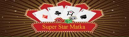 KALYAN PENAL CHART RECORD MATKA BAZAR  Contact us : +91-7297998138 http://www.sattamatka24.com/kalyan_penal_chart.php