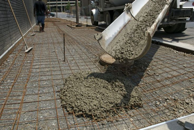 #Unique and excellent #Concrete and #sidewalk #Contractors #Yonkers. http://goo.gl/sJuUHN   #ConcreteAndSidewalk #ConcreteAndSidewalkContractor