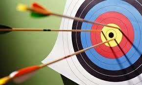 Archery in Pakistan