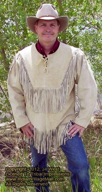 Handcrafted Tribal Impressions Native shirt collection! Review the extensive collection off of: http://www.indianvillagemall.com/smshirts.html