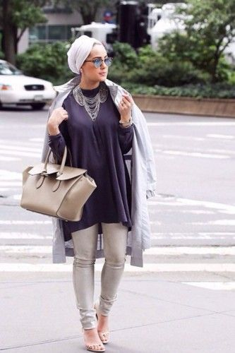 asia akf classy style- Asia Akf street style looks http://www.justtrendygirls.com/asia-akf-street-style-looks/