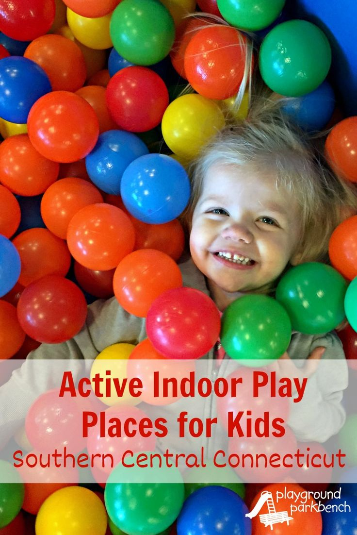 25 best ideas about indoor play places on pinterest for Indoor fun for kids near me