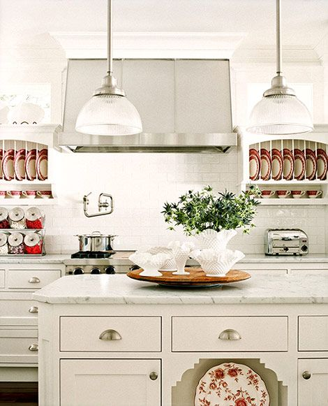 Country Kitchen Newport Nh: 117 Best Home Improvements1 Images On Pinterest