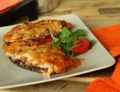 Οιμελιτζάνες παπουτσάκιαείναι ένα από τα αγαπημένα, οικογενειακά φαγητά.Η παροδοσιακήσυνταγήγιαπαπουτσάκια που βασίζεται σε αγνά και παραδοσιακά ελλη