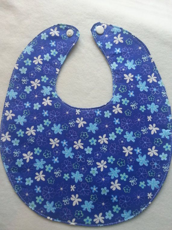 Hey, I found this really awesome Etsy listing at https://www.etsy.com/listing/201970556/reversible-waterproof-bib