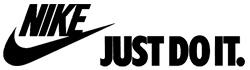 Willkommen Bei Nike Free Deutschland Shop - Bietet Ihnen Billig Nike Free 3.0/5.0/7.0 & NIike Free Run+ 2/3 Kaufen Online, Nike Free 69% Rabatt!