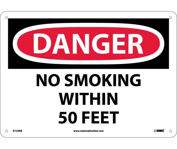 speech on dangers of smoking and Smoking speech essaysspecific purpose: to persuade my audience not to smoke cigarettes central idea: today i would like to persuade you to realize the dangers and health risks of smoking.