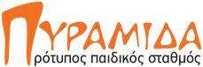 Ιδιωτικός Παιδικός Σταθμός | Ελληνικό