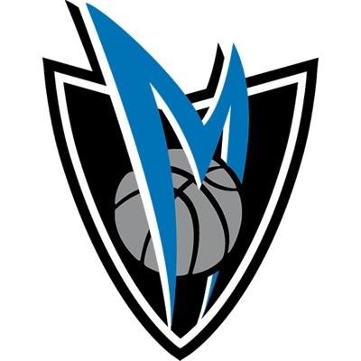 Dallas Mavericks NBA Basketball