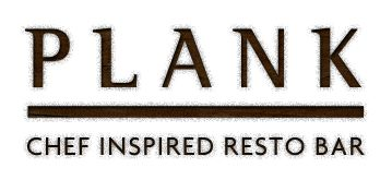 Plank Restobar - Getting people excited about food