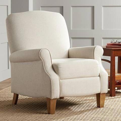 11 Fabulous Recliner Chair Battery Pack Furnituresale Reclinerchair Chairs Loft Best Recliner Chair Recliner Chair