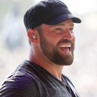 Zac Brown from Zac Brown Band Discusses Brain Balance on America's Morning Show! #ADHD #Autism #LD