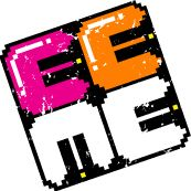 EEME // Electronic Projects for Kids Looks like you can try one project for free.  STEM focus.