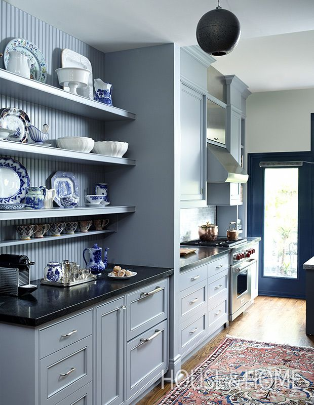 16 traditional kitchens with timeless appeal traditional for Kitchen design 8 x 5