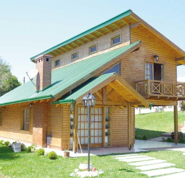 17 mejores ideas sobre casas prefabricadas precios en - Opiniones sobre casas prefabricadas ...