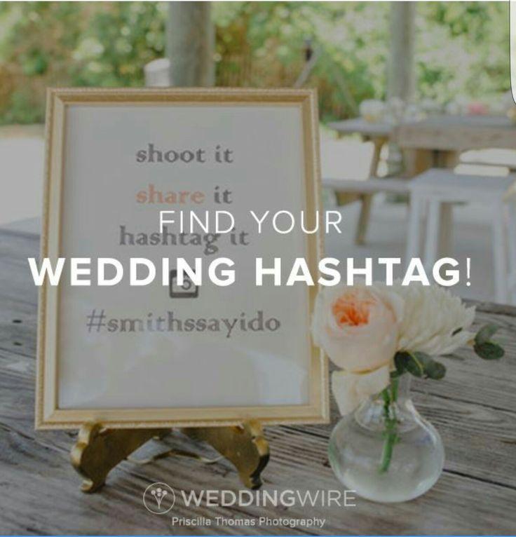 http://go.weddingwire.com/wedding-hashtag-generator/?utm_source=facebook&utm_medium=paid-social-media&utm_campaign=3-months&utm_content=hashtag.     wedding wire wedding hash tag generator