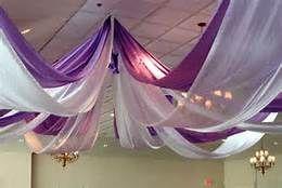 purple ceiling drape - Avast Yahoo Image Search Results