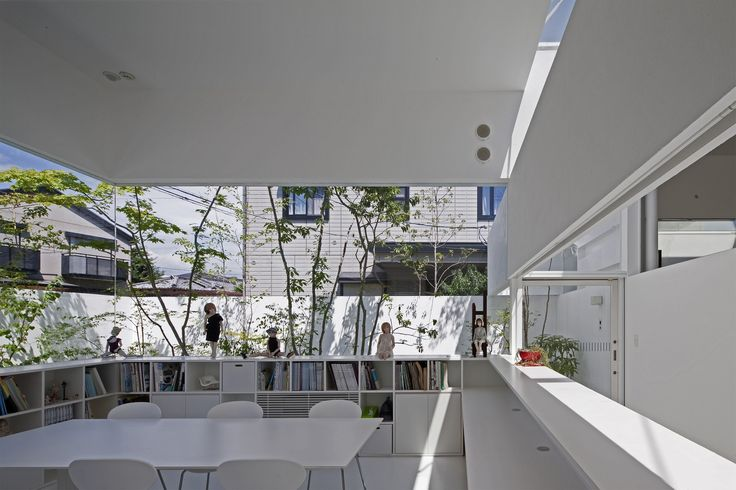 UID Architects - Project - Atelier-Bisque Doll - Image-7