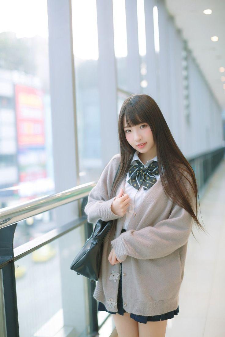 purenudisthost -15 -img -2004 vavvi.com|purenudisthost.com pimp 制服 美少女 女子校生 かわいい