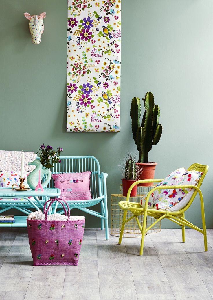 Fabolous cane chair and sofa hs16 living room for Sofa world ottawa