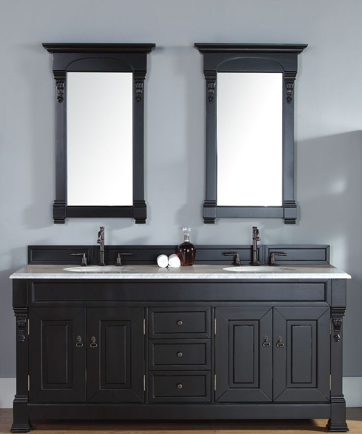 Find This Pin And More On Luxury Bathroom Vanities.