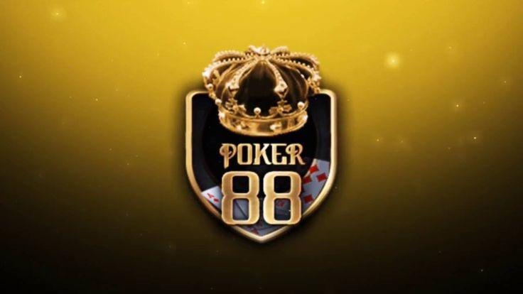 Poker88 - Kali ini kami ingin memberikan informasi singkat mengenai Link alternatif poker88 terbaru 2017, yang mana situs poker88 ialah situs poker online terpopuler.