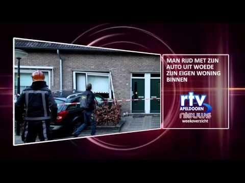 WEEK HOOGTEPUNTEN APELDOORN KLIK OP DE FOTO - http://www.apeldoorn-nieuws.nl/rtv-apeldoorn/ RTV Apeldoorn 3 april VIDEO Nieuws met een terugblik op afgelopen week