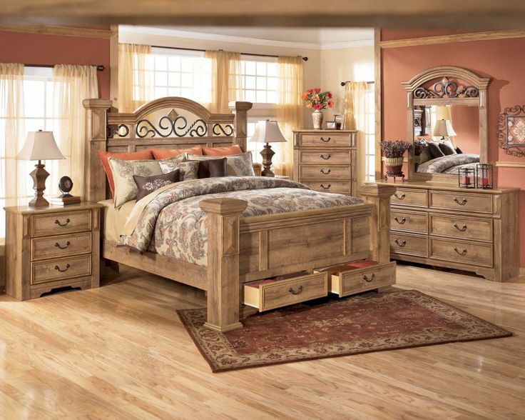 Top 25+ best Bedroom sets for sale ideas on Pinterest | Girls in ...