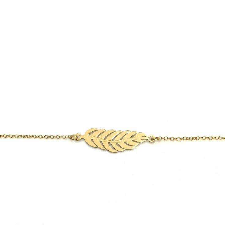 Barney Barnato Spring Collection: A simple but significant golden touch... Goldplated Silver Necklace Un toque dorado sencillo pero significativo... Colgante en Plata Dorada #BarneyBarnato #Spring #Necklace