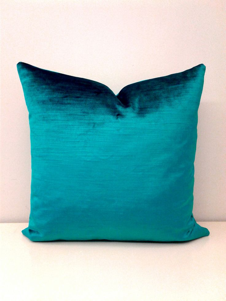 24 Best Ashley S Design Images On Pinterest Cushions