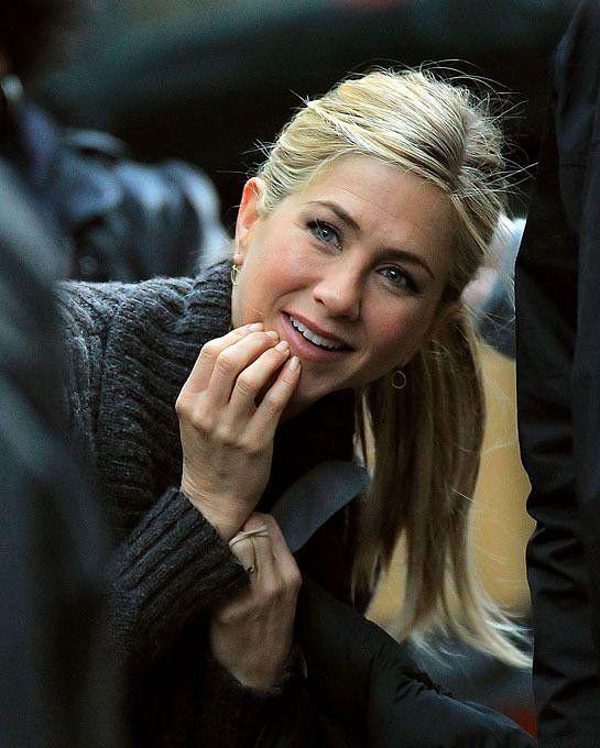 810 best Jen Aniston images on Pinterest | Jennifer o ...