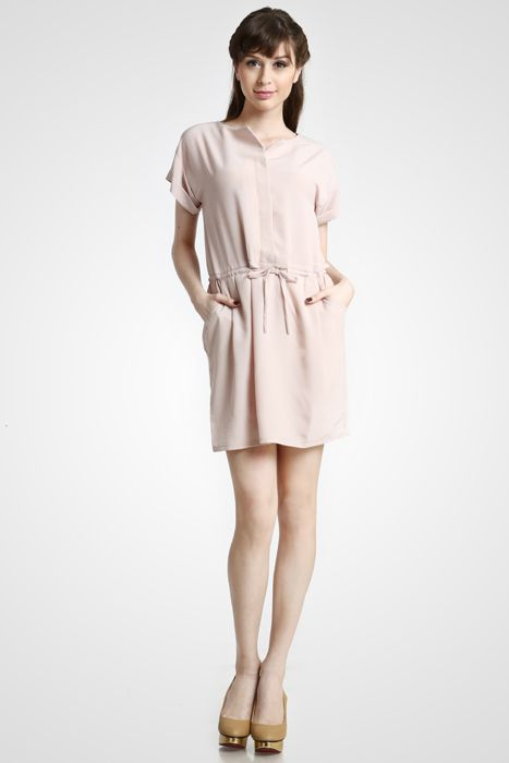 danette dress#fleur idr 170