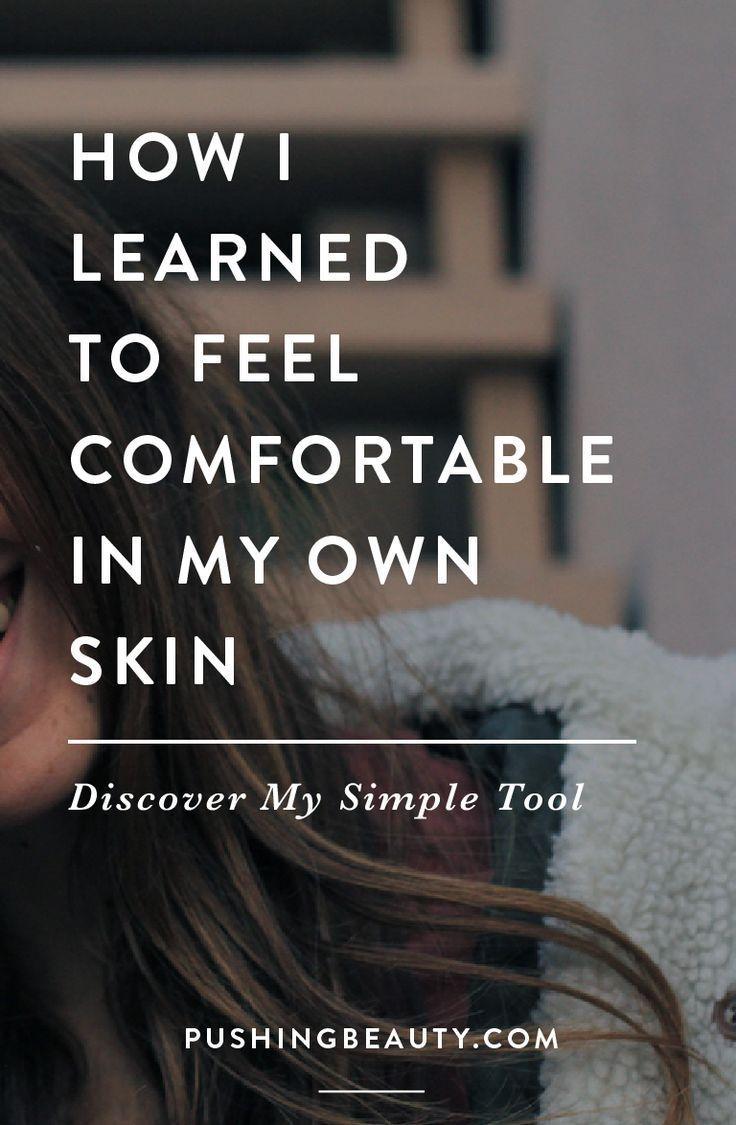 Be Myself | Self Love | Breathwork | Healing | Self Conscious | Be Free | Let Go | Feel Good | Release Pain | Skin