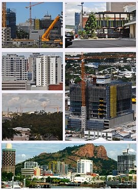 Townsville CBD Montage.jpg
