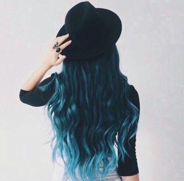 Best 25 blue hair tumblr ideas on pinterest blue hair aesthetic 40s hairstyles pmusecretfo Gallery
